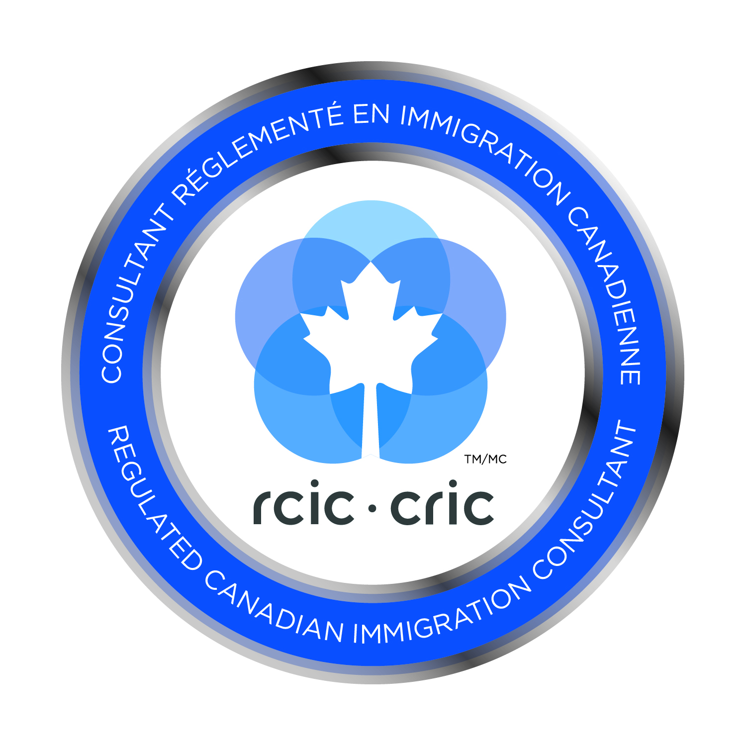 ICCRC | Immigration consultants of Canada regulatory council